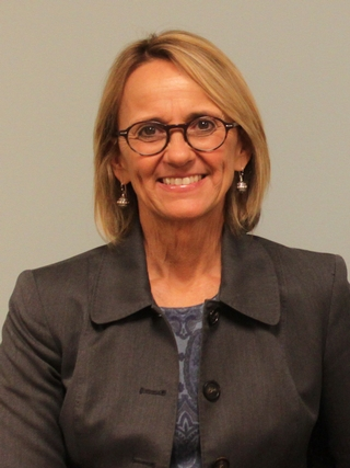 Beverly Emory