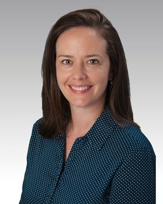 Brittney Gaspari