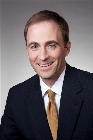 Jason Wenker