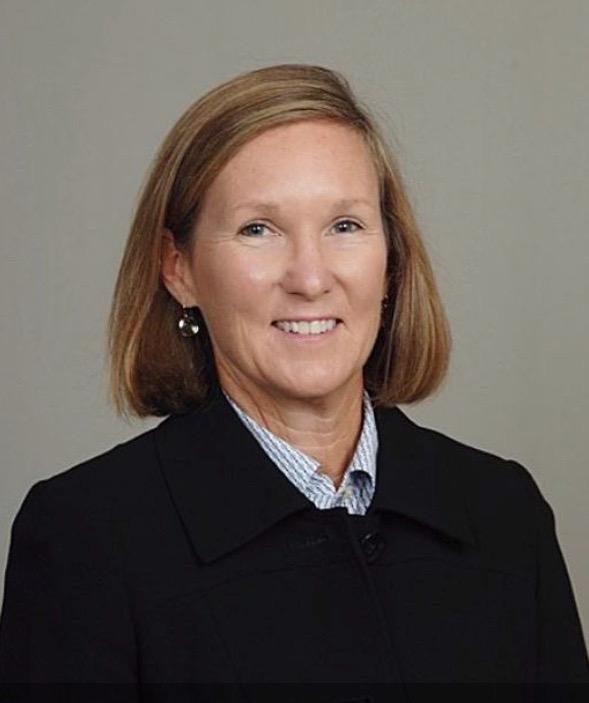 Anne Rollins Westbrook