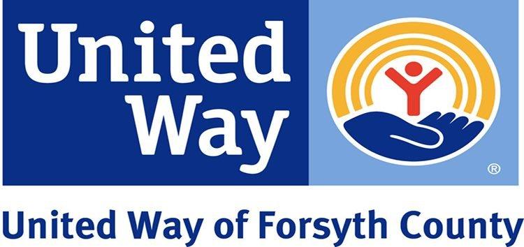 uwfc-logo-2015-1024x565-750x354-750x354