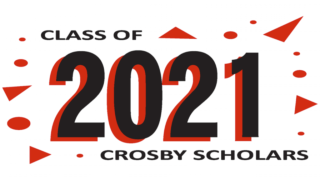 Zoom Virtual Background_Class of 2021